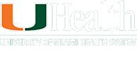 University of Miami Concussion Program