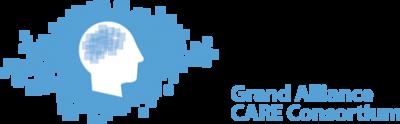 CARE Consortium