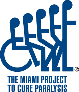 The Miami Project to Cure Paralysis