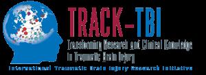 Track TBI