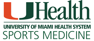 UHealth Sports Medicine
