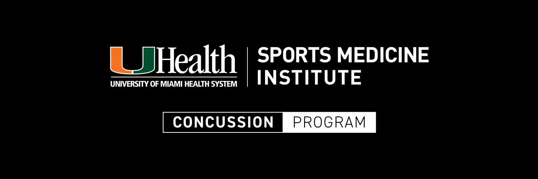 Meet the Team - University of Miami Concussion Program
